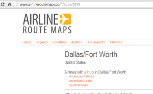 A (re)introduction to airlineroutemaps.com