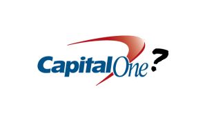 Save Money on Car Rentals, with Capital One?
