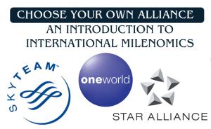 Milenomics International Travel: an Overview