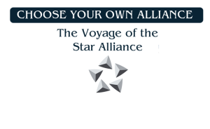 Star Alliance: UA and US International Award Tips, Tricks and Tools