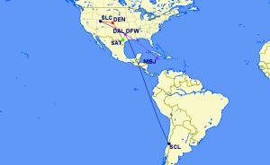 Milenomics Case Study: Saving Money and Miles with Family Travel