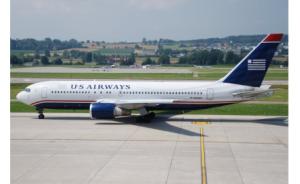 US Airways One Way Awards–The Milenomics Way