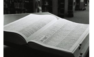 Milenomics Glossary of Important Terms