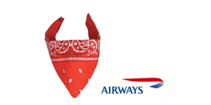 There's Been A Robbery–and British Airways is the Thief