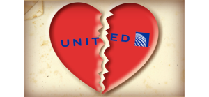 United in 2014: Breaking Up is Hard to Do