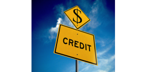The Monetization of Your Credit Score; Or: How Travel is Not Free