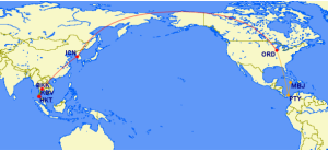 Extracting More Value from United Award Flights