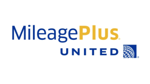 Quick Analysis of United's Recent Devaluation Announcement