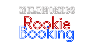 Rookie Booking–How to Book Award Flights on United.com