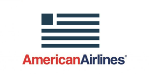 Start using AA and US Miles on Each Other Jan 7