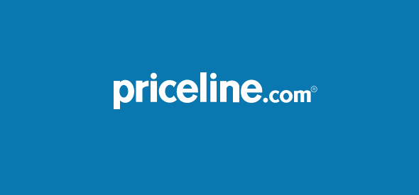 How To Use Priceline Express For Car Rental