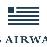 Using US Airways Miles on AA Flights–First Impressions