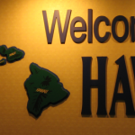 Using United Miles to travel to Hawaii; Free One Ways and More