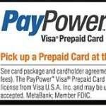 No Fee Visa Gift Cards 1/22 – 1/28 at Safeway Stores