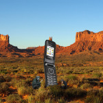 Quad Band World Phone Winner Announced…