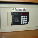 Introduction to the Reloadit Safe and Reloadit Bill Payments