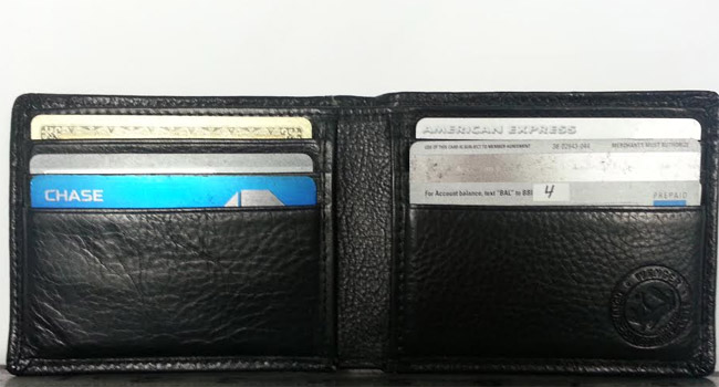 Wallet 4
