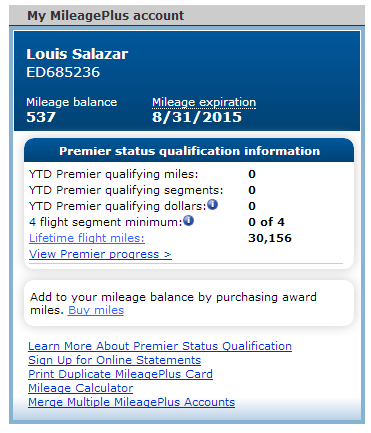 Louis Salazar Jun-2015 extended