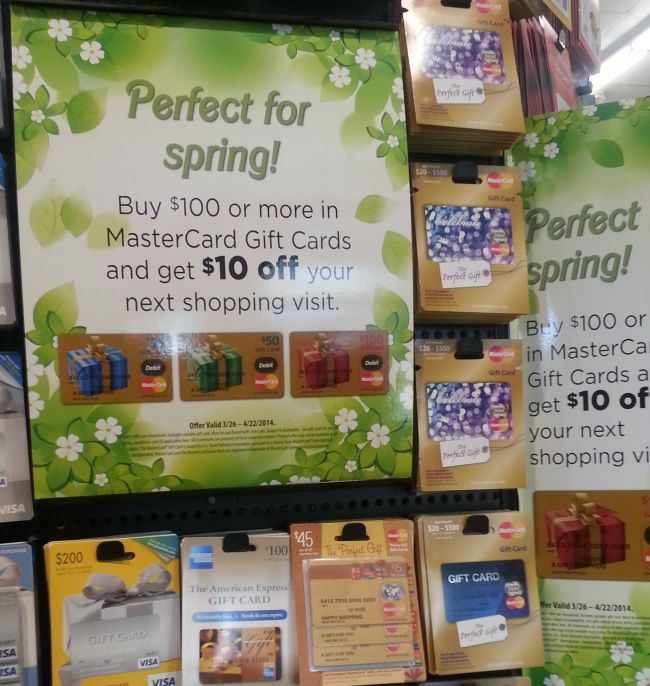 Quick Deal: Get Paid to Buy Miles at Safeway 3/26-4/22 ...