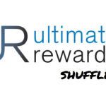 Spring CCC Applications and the Ultimate Rewards Shuffle