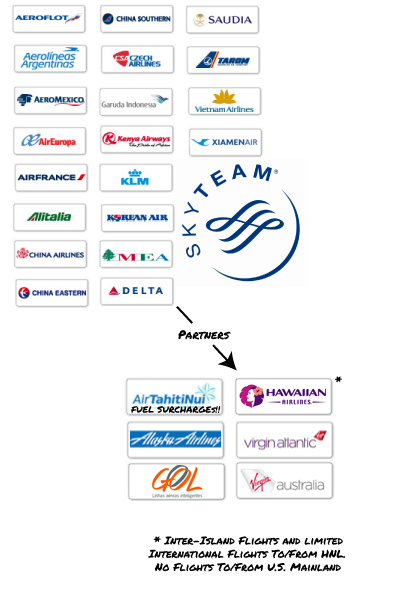 Skyteam-and-Partners