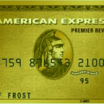 The 11-Month Itch: Getting an American Express Gold Annual Fee Waived