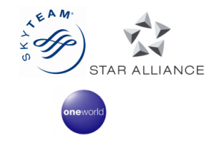 Award Booking Tips for All Three Major Alliances