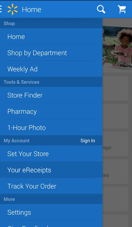App Receipts