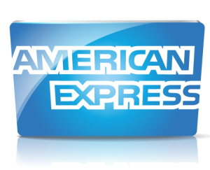 American Express Dropping the Hammer–Blue Cash 5% Cards Closed Being Closed Today