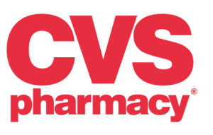 New $2k Daily Limits Already in Place at Some CVS Stores