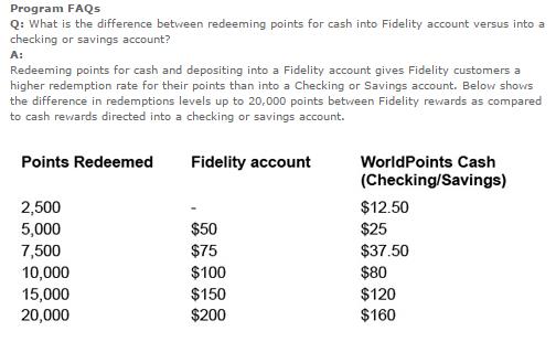 Vanquis cashmax loans picture 6