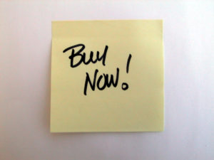 postit-note-buy-now-1532976-640x480