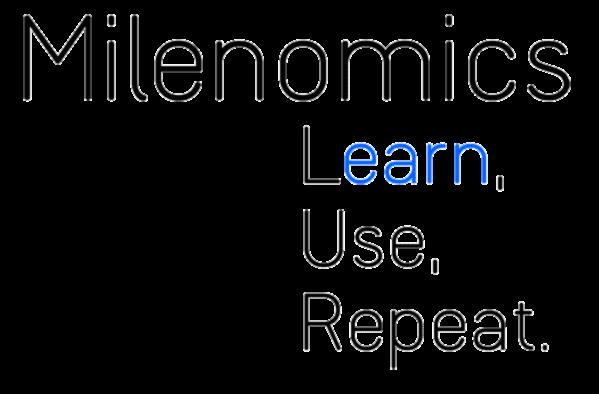 milenomics