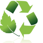 """Towards sustainability: Taking a """"liquidation first"""" approach"""
