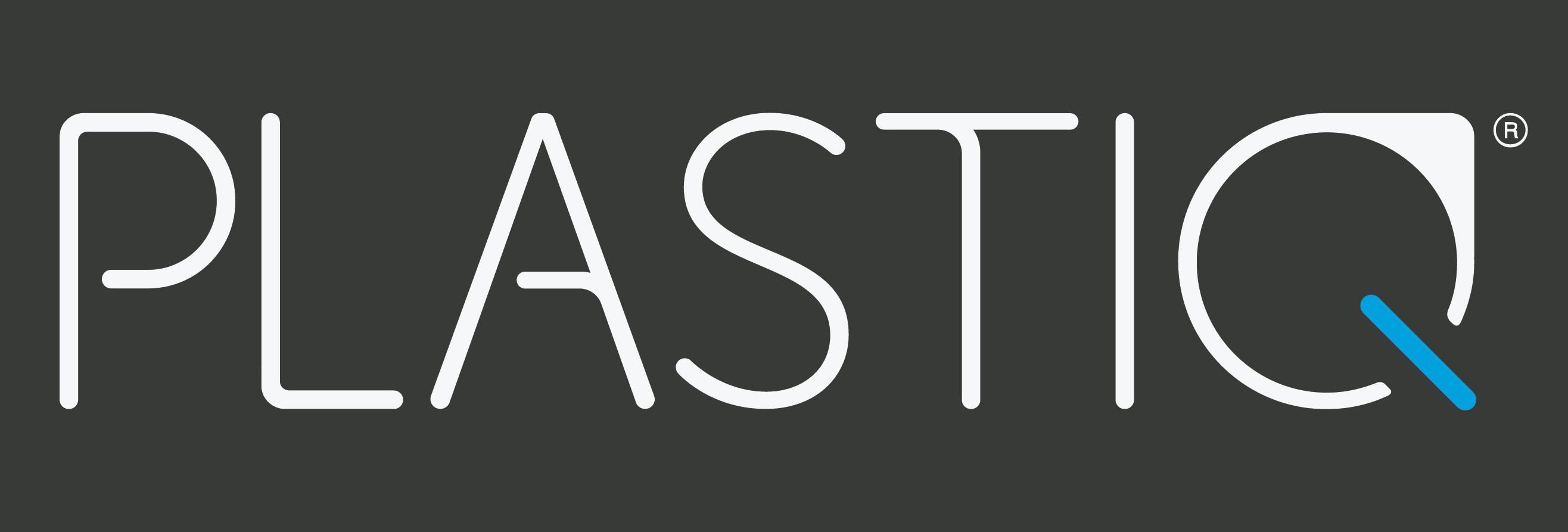 10 Questions (and Answers) About Plastiq.com - milenomics.com