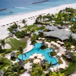 This Week in Bank Points: Stacking Citi Prestige 4th Night Free with Four Seasons Offers