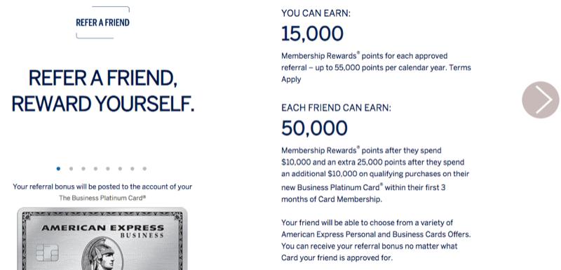 Credit Cards Archives - milenomics