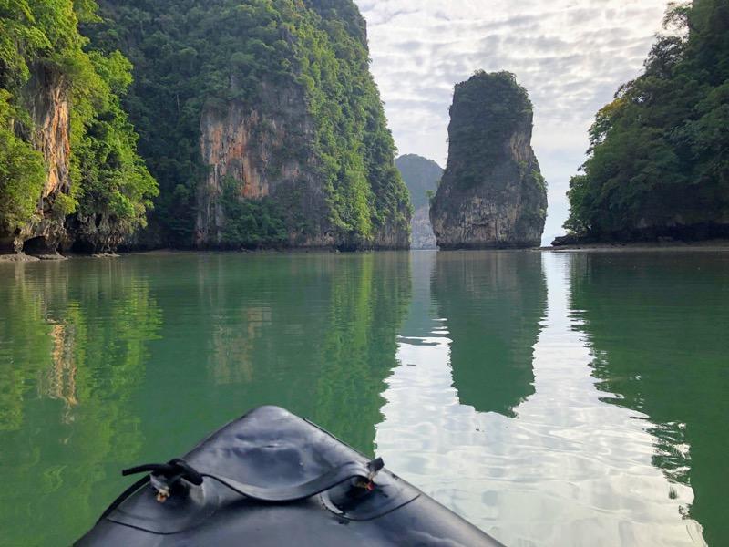best tour in phuket