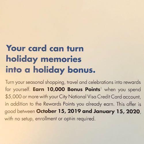 cnb visa 10000 bonus